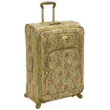 "Versailles 360 28"" Spinner Suitcase"