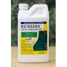 Remuda Full Strength Herbicides Jug
