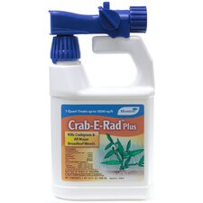 Crab-E-Rad Plus Spray
