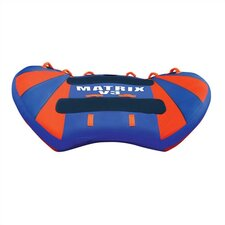 Matrix V-3 Water Towable Tube