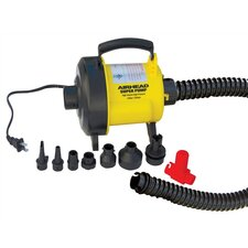 Super High Volume 120V Air Pump