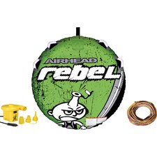 Rebel Kit Towable