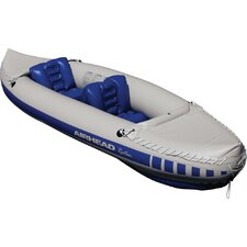 Recreational Travel Kayak