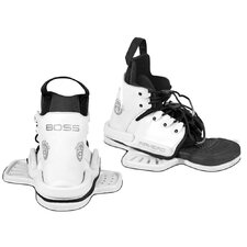 Boss Performance Wakeboard Bindings