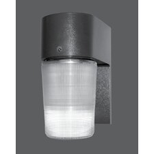 <strong>NSI Industries</strong> Entry Cylinders 1 Light Wall Sconce