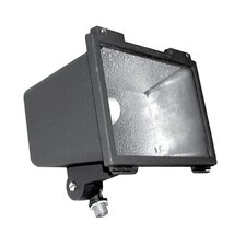 <strong>NSI Industries</strong> Compact Floodlight