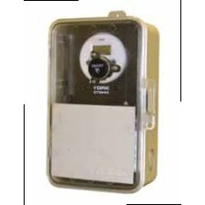 <strong>NSI Industries</strong> Waterheater Timer Box