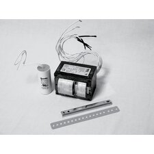 <strong>NSI Industries</strong> 400W Metal Halide Ballast Kit