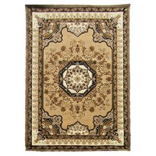 Kingdom Berber Traditional Rug