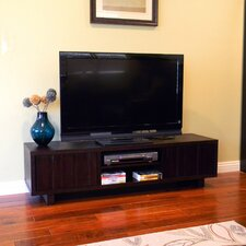 """Conrad 59"""" TV Stand"""