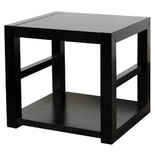 <strong>DonnieAnn Company</strong> Richmond End Table