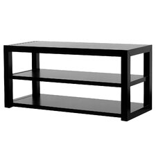 "<strong>DonnieAnn Company</strong> Richmond 52"" TV Stand"