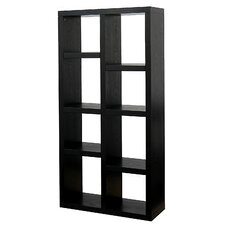 "Richdale 65"" Bookcase"