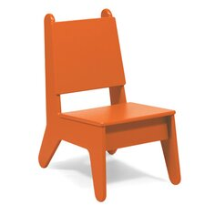 BB02 Kids Chair