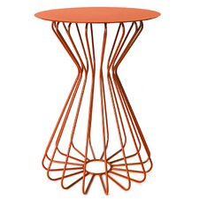 Ribbon Side Table