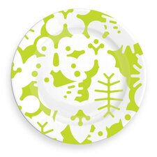 "Season 8.5"" Salad Plate (Set of 4)"