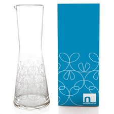 Ribbon Carafe