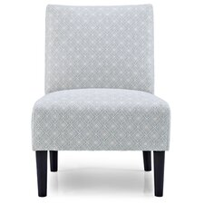 Hive Gigi Slipper Chair