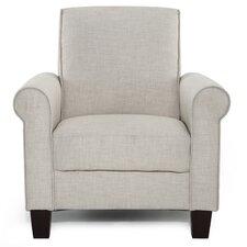 Rollx Chair
