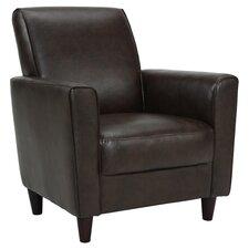 Enzo Chair II