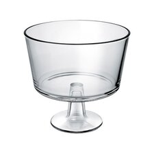 Palladio Serve-ware 21.5cm Footed Trifle Bowl