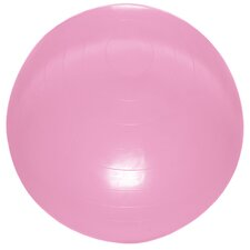 "25.60"" Antiburst Fitness Ball"