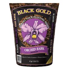 Natures Sungro Medium Orchid Bark