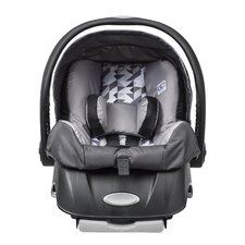 Embrace Raleigh LX Infant Car Seat