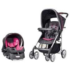 <strong>Evenflo</strong> Journey 300 with Embrace35™ Travel System