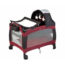 <strong>Evenflo</strong> BabySuite Select Playard
