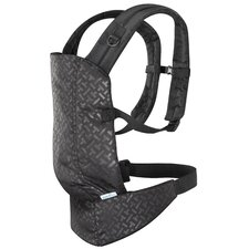 Natural Fit Soft Digital Baby Carrier