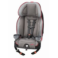 <strong>Evenflo</strong> SecureKid™ LX Car Seat Booster, Kohl
