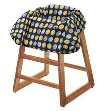 <strong>Evenflo</strong> Cart / High Chair Cover