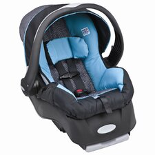 Journey 300 with Embrace35™ Travel System