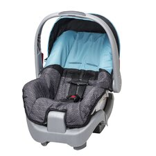 <strong>Evenflo</strong> Nurture Koi Infant Car Seat