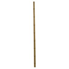 "1.5"" X 6"" Super Pole (Set of 10)"