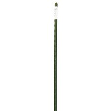 Steel Stakes (Set of 20)