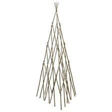 Bamboo Trellis (Set of 6)