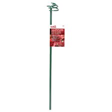 """24"""" Plant Support (Set of 24)"""