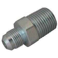 Gas Dryer Fitting Adapter