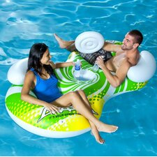 Sun Odyssey Pool Float