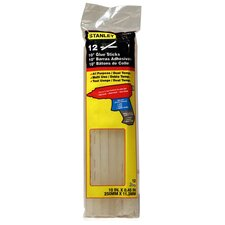 <strong>CHHanson</strong> 12 Count Dualtemp™ Glue Stick GS25DT
