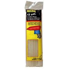 Dualtemp™ Glue Stick (Pack of 12)