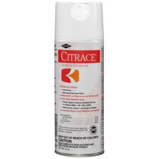 Citrex Disinfectant Spray Floral Scent Aerosol Can