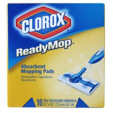 <strong>Clorox</strong> Stain Fighter Pen