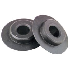Replacement Cutter Wheels for PST003 PST027