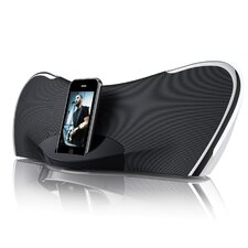 Digital Speaker System for iPod and iPhone