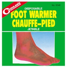 Disposable Foot Warmer