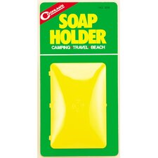 <strong>Coghlans</strong> Soap Holder