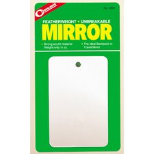 Featherweight Mirror